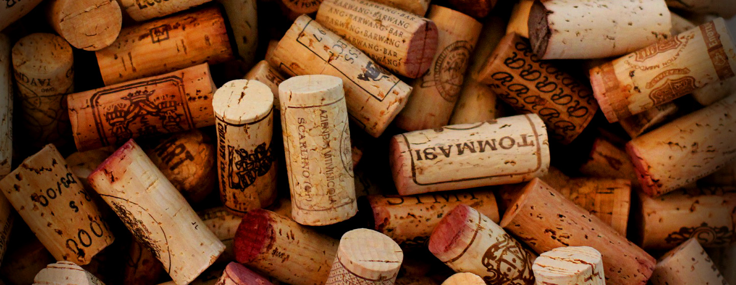 sunset-vine-corks