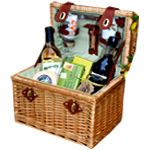 Gifts, Gift Baskets